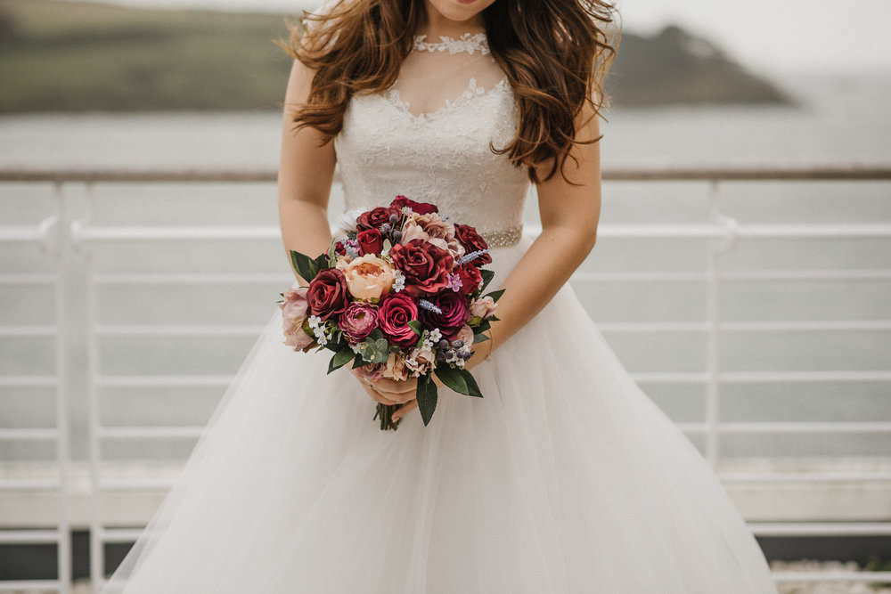 CORNWALL-WEDDING-PHOTOGRAPHER-3003.jpg