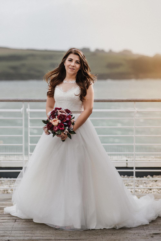 CORNWALL-WEDDING-PHOTOGRAPHER-3005.jpg