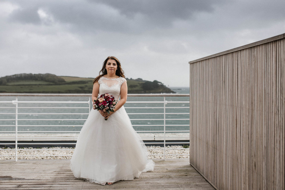 CORNWALL-WEDDING-PHOTOGRAPHER-3006.jpg