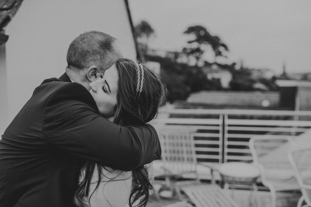 CORNWALL-WEDDING-PHOTOGRAPHER-3008.jpg