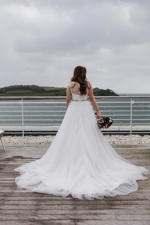 CORNWALL-WEDDING-PHOTOGRAPHER-3007.jpg