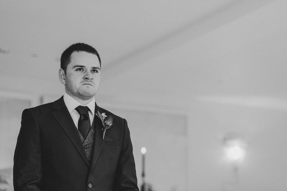 CORNWALL-WEDDING-PHOTOGRAPHER-3010.jpg