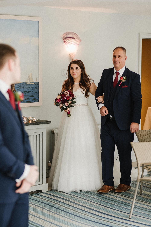 CORNWALL-WEDDING-PHOTOGRAPHER-3011.jpg