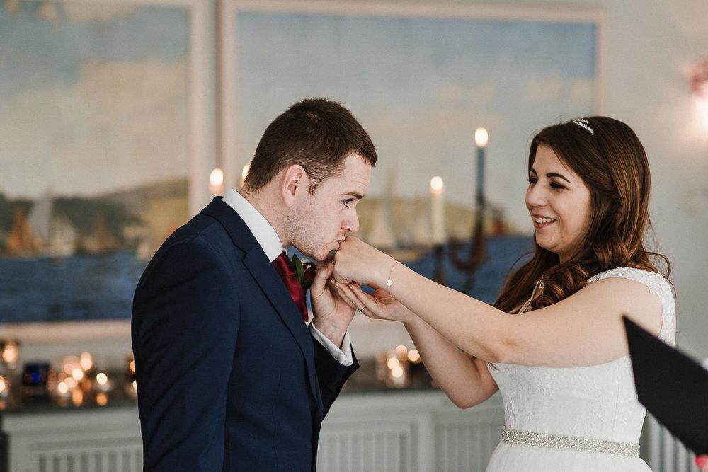 CORNWALL-WEDDING-PHOTOGRAPHER-3013.jpg