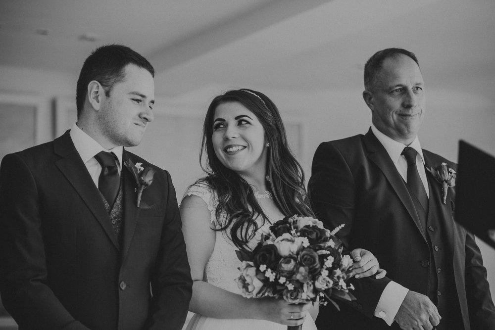 CORNWALL-WEDDING-PHOTOGRAPHER-3012.jpg