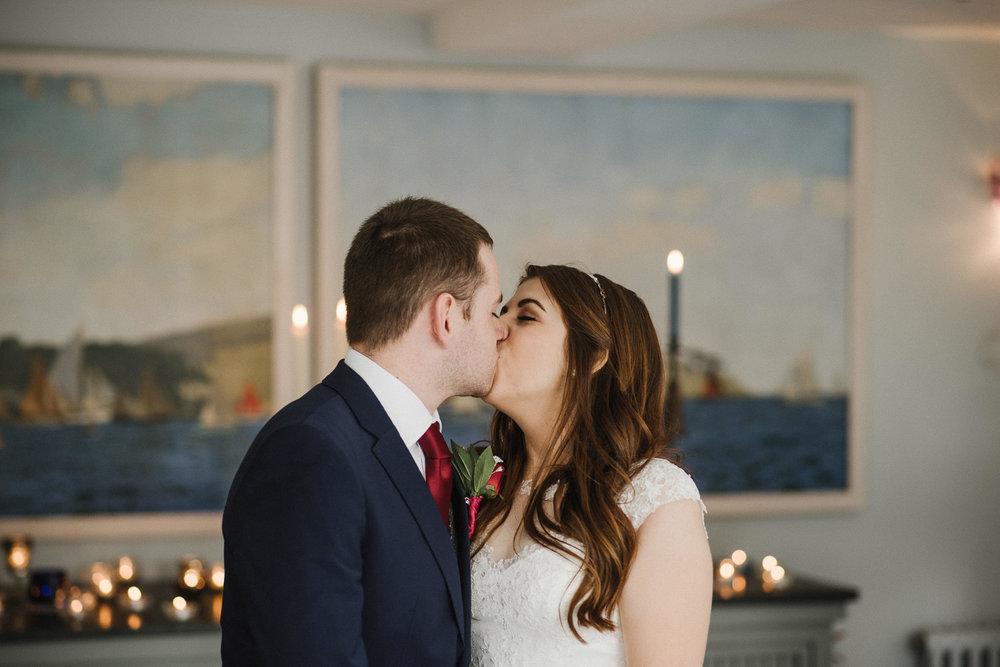 CORNWALL-WEDDING-PHOTOGRAPHER-3014.jpg