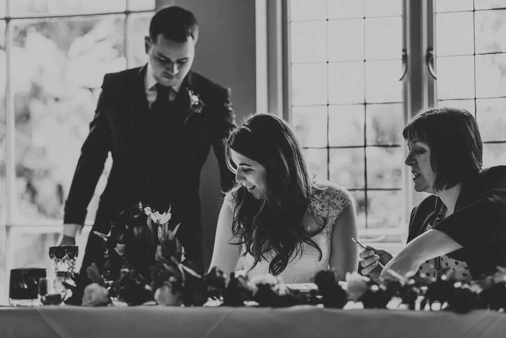 CORNWALL-WEDDING-PHOTOGRAPHER-3015.jpg