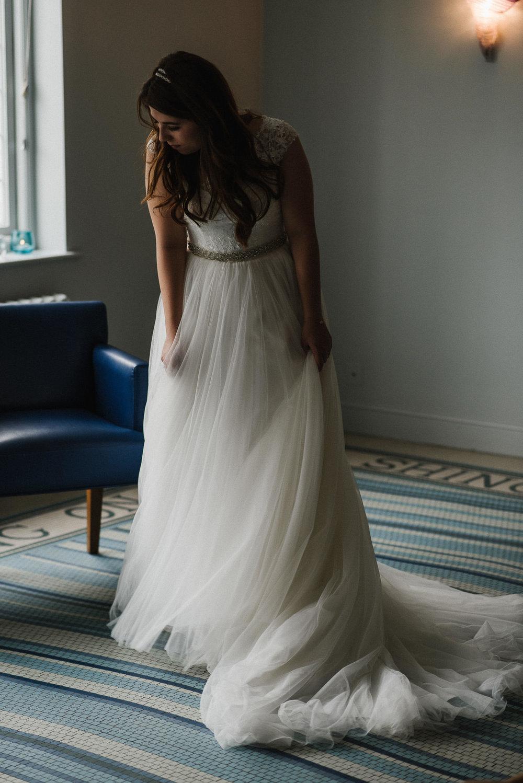 CORNWALL-WEDDING-PHOTOGRAPHER-3016.jpg