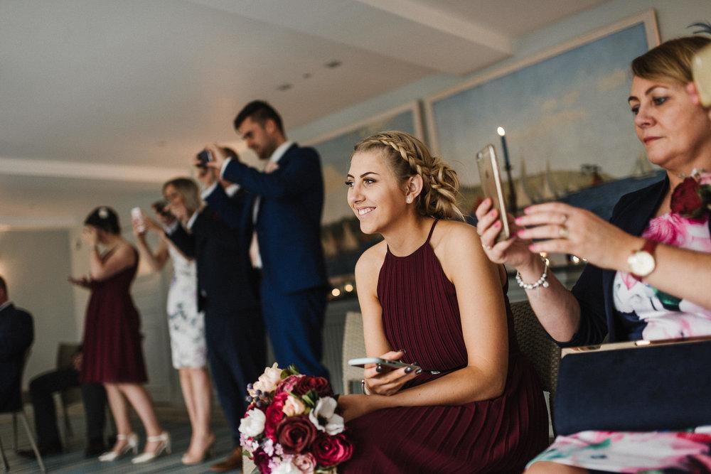 CORNWALL-WEDDING-PHOTOGRAPHER-3018.jpg