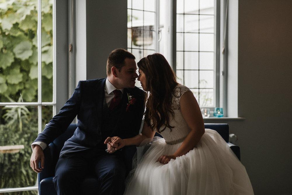 CORNWALL-WEDDING-PHOTOGRAPHER-3017.jpg