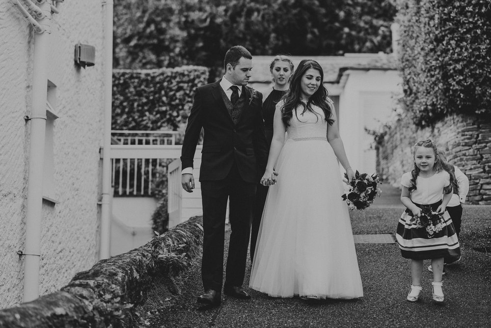 CORNWALL-WEDDING-PHOTOGRAPHER-3020.jpg