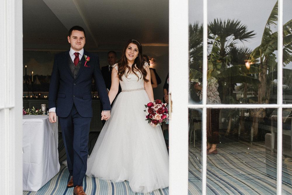 CORNWALL-WEDDING-PHOTOGRAPHER-3019.jpg