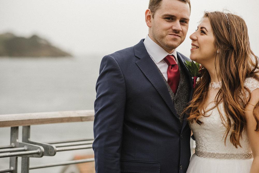 CORNWALL-WEDDING-PHOTOGRAPHER-3024.jpg
