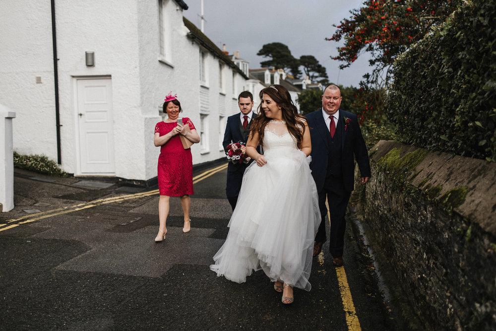 CORNWALL-WEDDING-PHOTOGRAPHER-3023.jpg