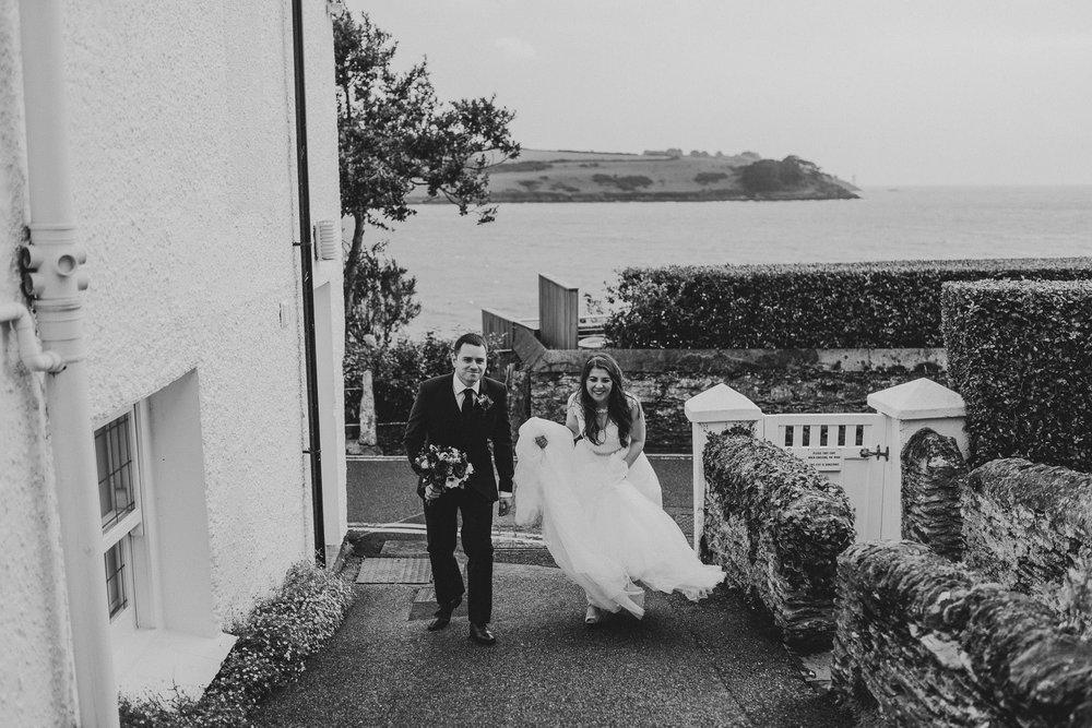CORNWALL-WEDDING-PHOTOGRAPHER-3026.jpg
