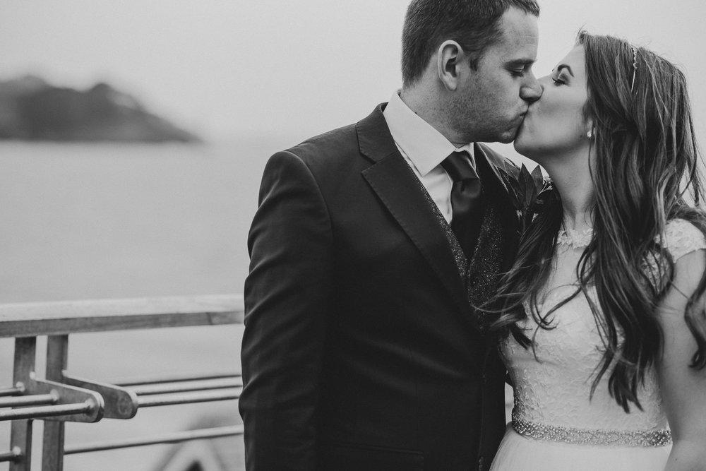 CORNWALL-WEDDING-PHOTOGRAPHER-3025.jpg
