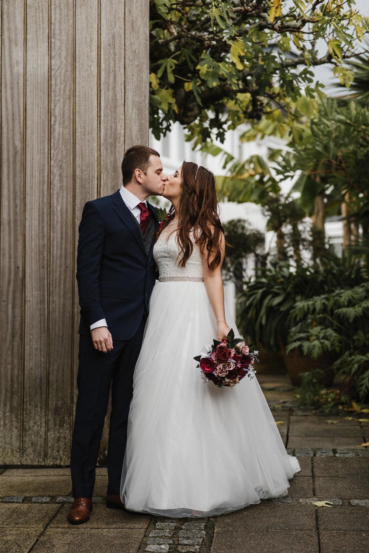 CORNWALL-WEDDING-PHOTOGRAPHER-3027.jpg