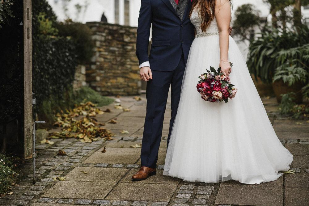 CORNWALL-WEDDING-PHOTOGRAPHER-3031.jpg