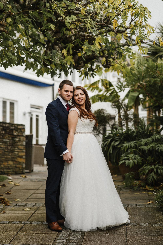 CORNWALL-WEDDING-PHOTOGRAPHER-3033.jpg