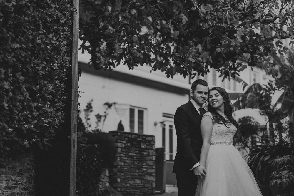 CORNWALL-WEDDING-PHOTOGRAPHER-3034.jpg