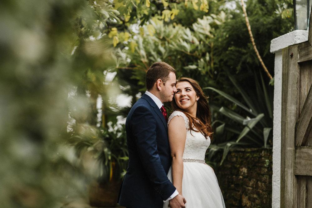 CORNWALL-WEDDING-PHOTOGRAPHER-3036.jpg