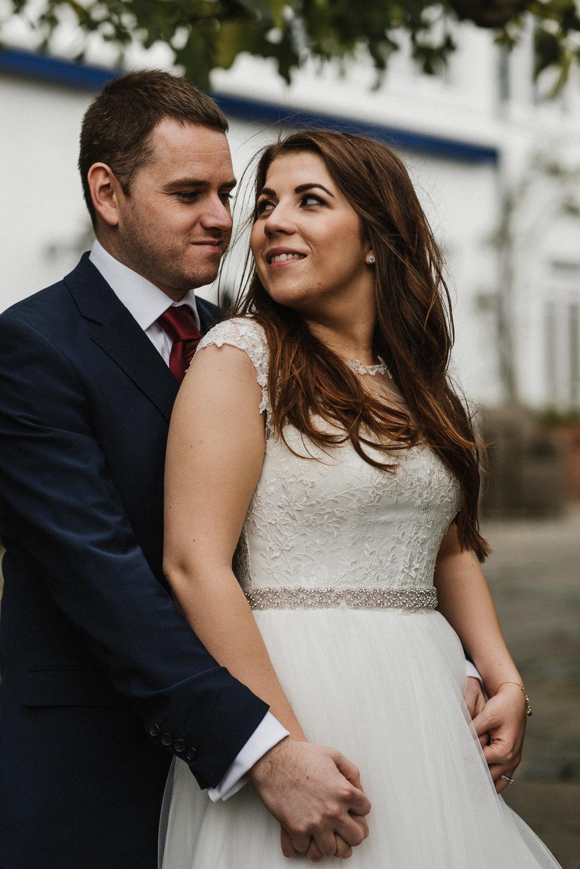 CORNWALL-WEDDING-PHOTOGRAPHER-3035.jpg