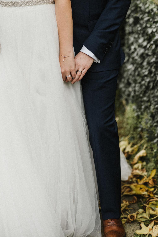 CORNWALL-WEDDING-PHOTOGRAPHER-3037.jpg