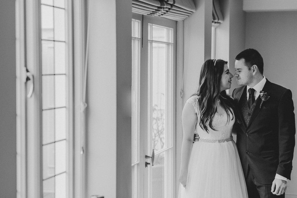 CORNWALL-WEDDING-PHOTOGRAPHER-3047.jpg