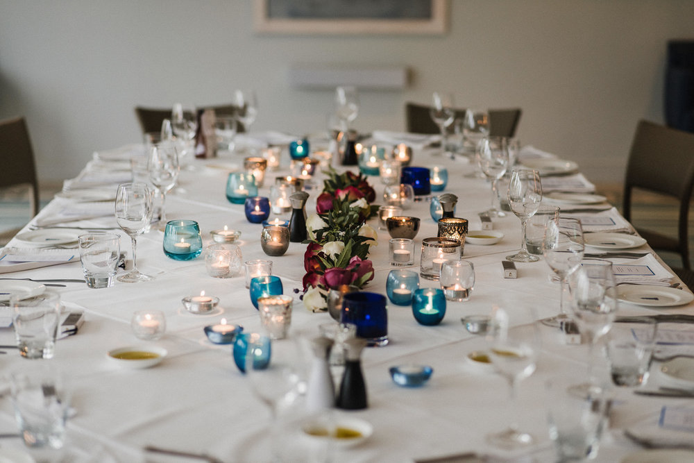 CORNWALL-WEDDING-PHOTOGRAPHER-3045.jpg