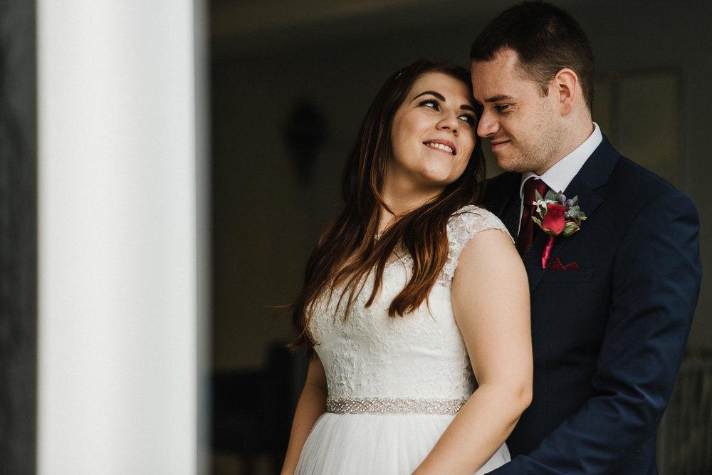 CORNWALL-WEDDING-PHOTOGRAPHER-3049.jpg