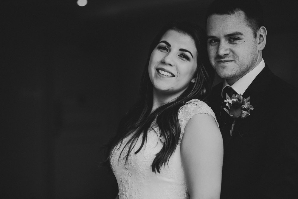 CORNWALL-WEDDING-PHOTOGRAPHER-3050.jpg