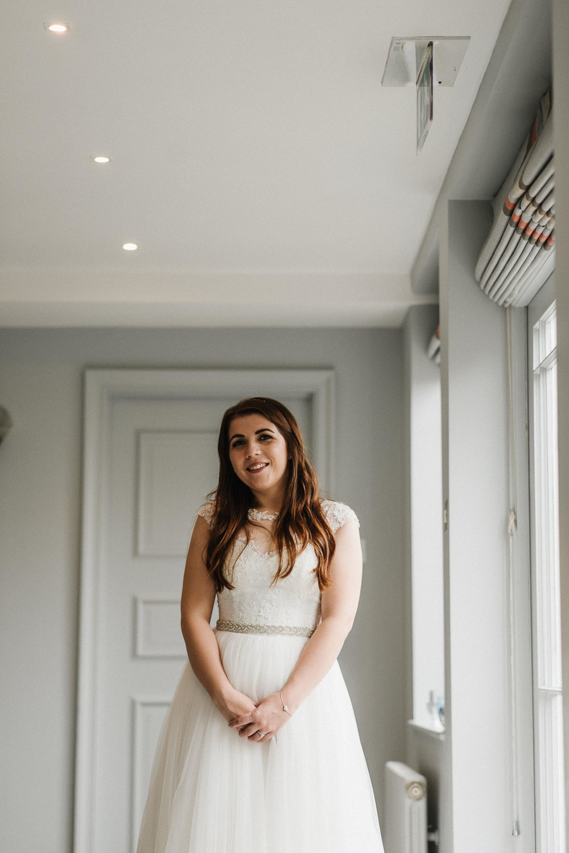 CORNWALL-WEDDING-PHOTOGRAPHER-3052.jpg