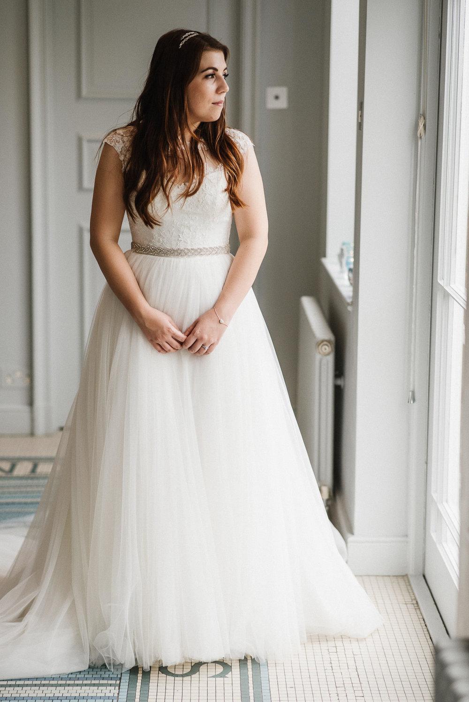 CORNWALL-WEDDING-PHOTOGRAPHER-3051.jpg