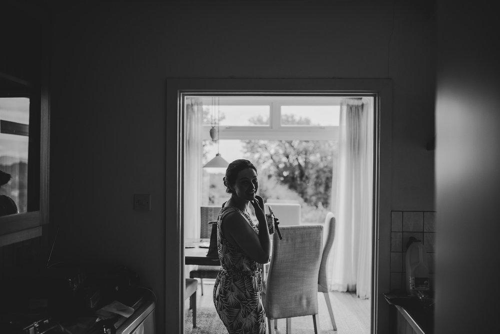 CORNWALL-WEDDING-PHOTOGRAPHER-2785.jpg