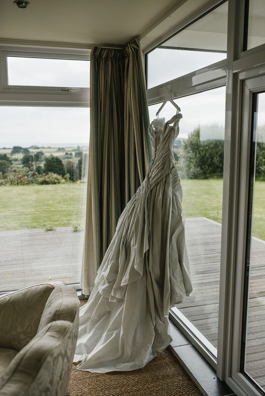 CORNWALL-WEDDING-PHOTOGRAPHER-2800.jpg