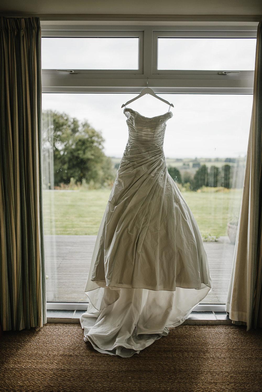 CORNWALL-WEDDING-PHOTOGRAPHER-2803.jpg