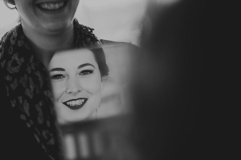 CORNWALL-WEDDING-PHOTOGRAPHER-2817.jpg