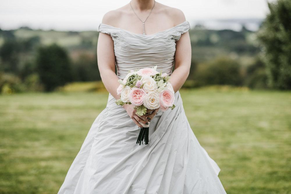 CORNWALL-WEDDING-PHOTOGRAPHER-2818.jpg
