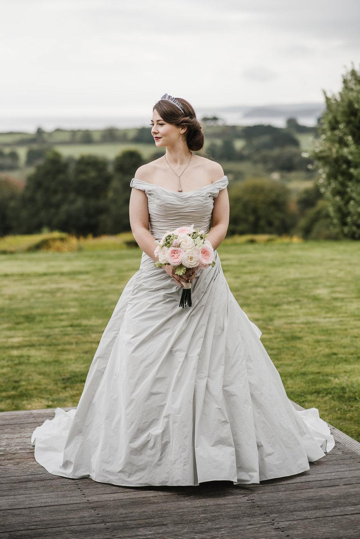 CORNWALL-WEDDING-PHOTOGRAPHER-2819.jpg