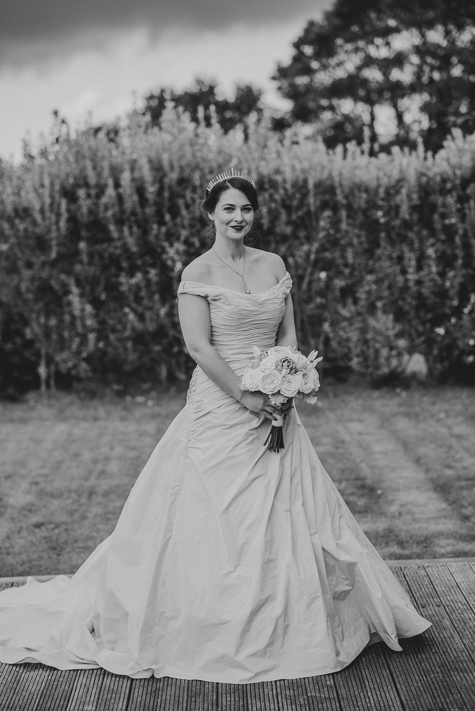CORNWALL-WEDDING-PHOTOGRAPHER-2820.jpg