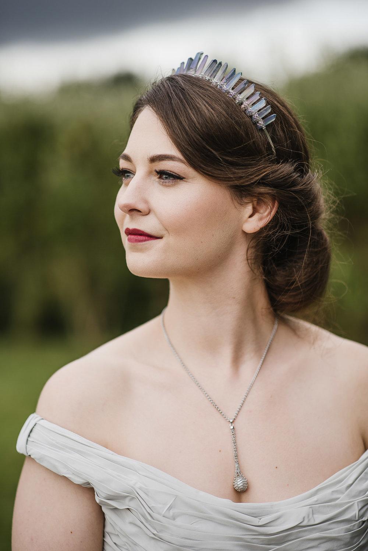 CORNWALL-WEDDING-PHOTOGRAPHER-2823.jpg