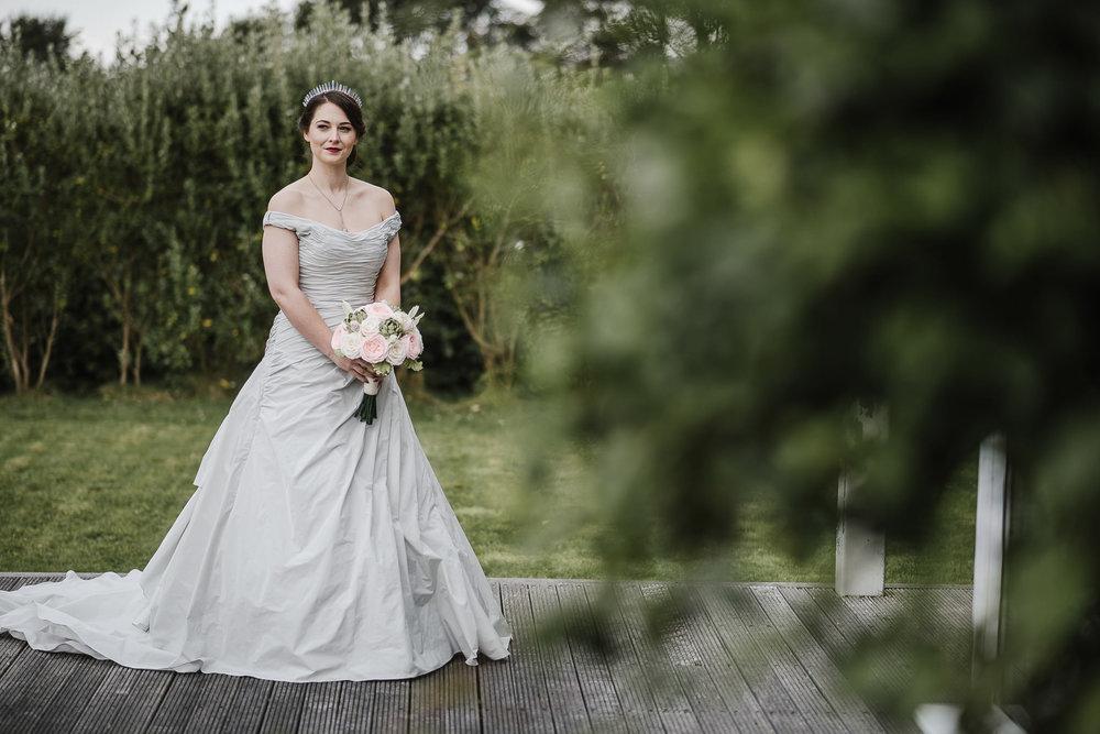 CORNWALL-WEDDING-PHOTOGRAPHER-2824.jpg