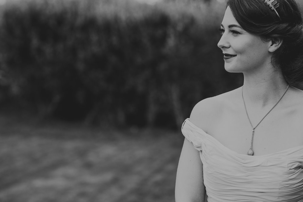 CORNWALL-WEDDING-PHOTOGRAPHER-2825.jpg