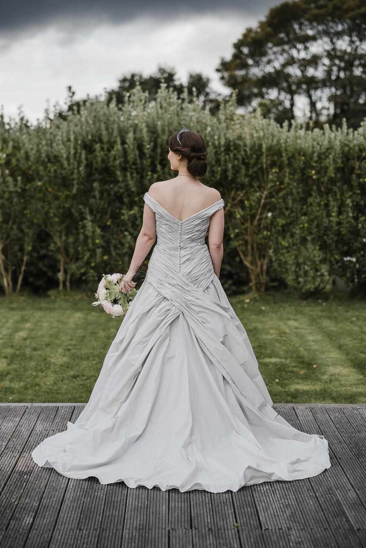 CORNWALL-WEDDING-PHOTOGRAPHER-2826.jpg