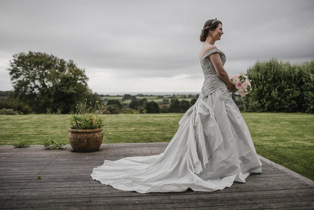 CORNWALL-WEDDING-PHOTOGRAPHER-2827.jpg