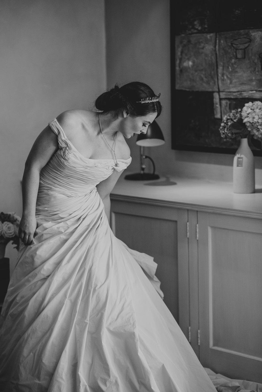 CORNWALL-WEDDING-PHOTOGRAPHER-2828.jpg