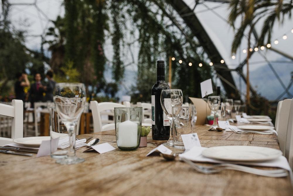 CORNWALL-WEDDING-PHOTOGRAPHER-2840.jpg
