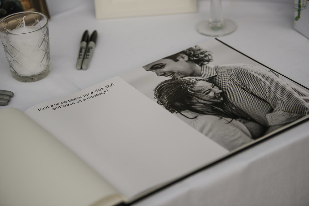 CORNWALL-WEDDING-PHOTOGRAPHER-2843.jpg