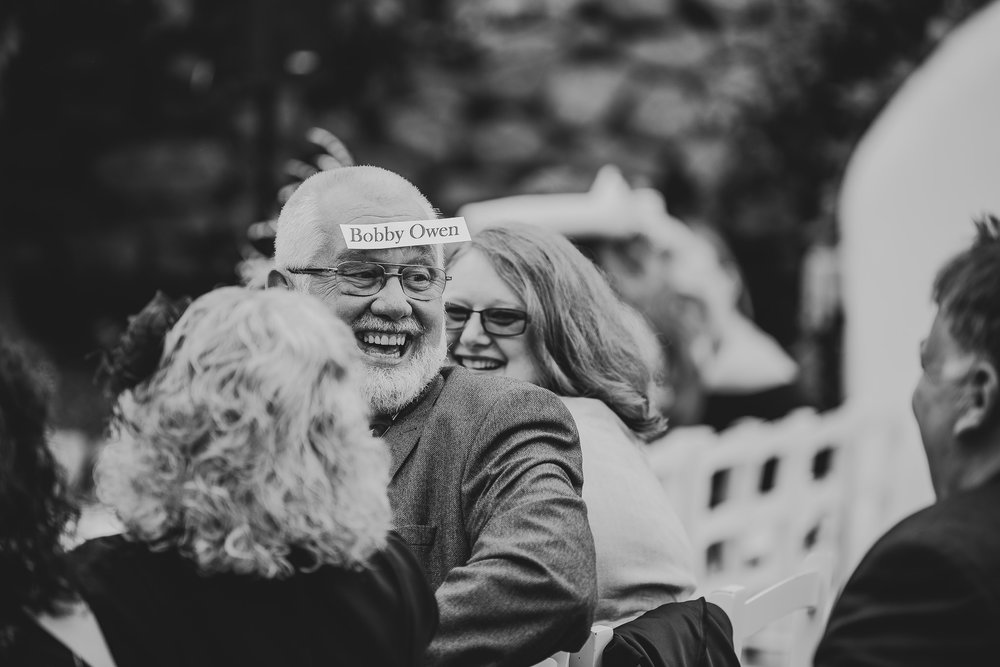 CORNWALL-WEDDING-PHOTOGRAPHER-2851.jpg