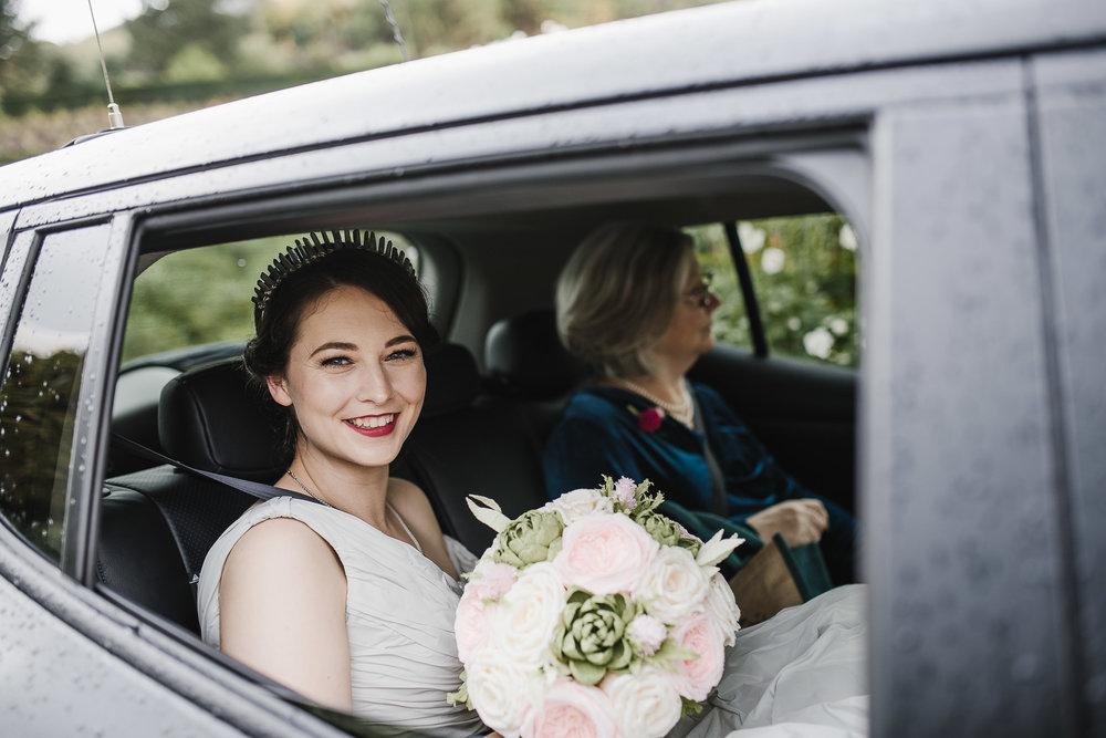 CORNWALL-WEDDING-PHOTOGRAPHER-2853.jpg